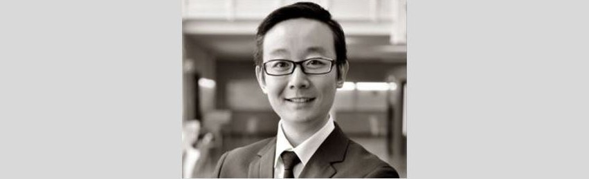 IP management in the era of Chinese IPoffensive