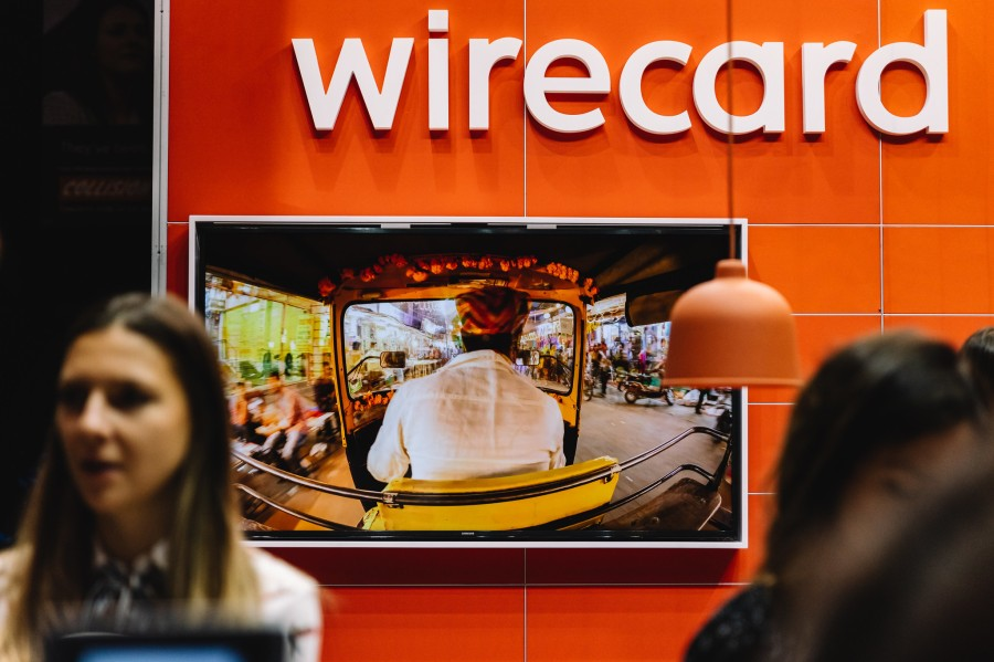 The Wirecard Case Promotes the Compliance also in China