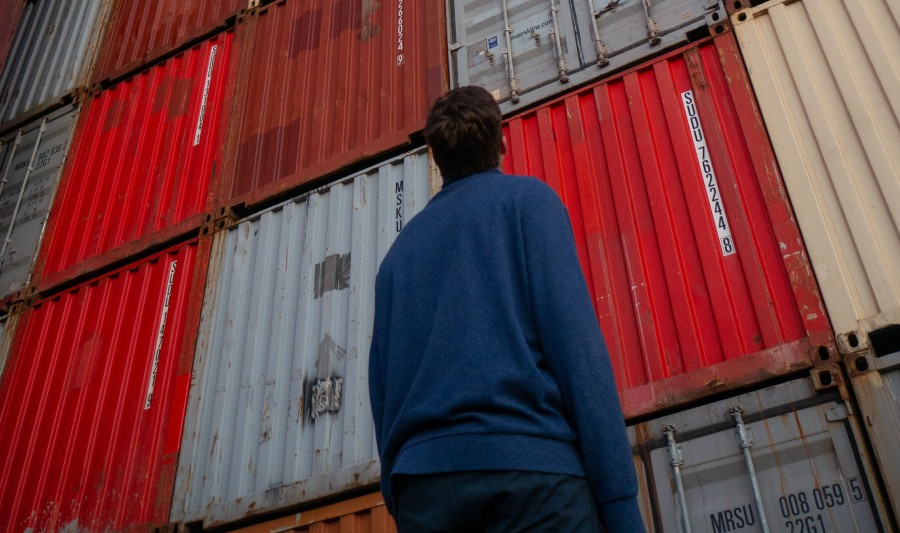 The Export Control Law Requires ExportCompliance